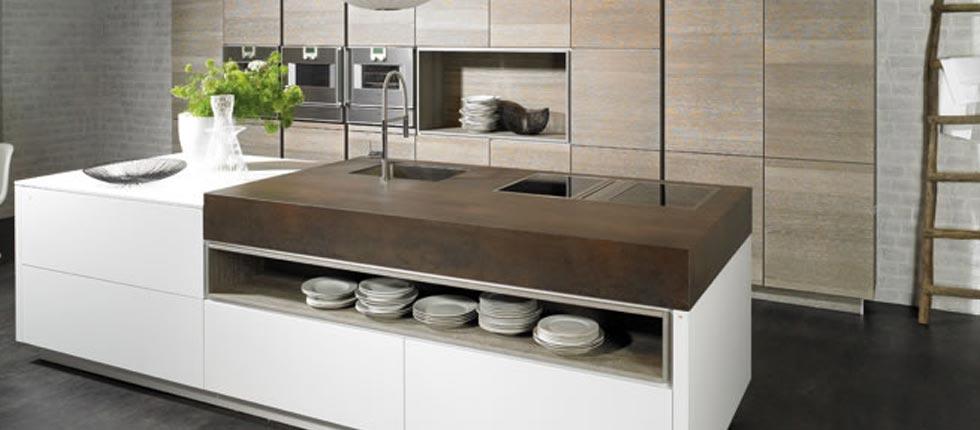 arbeitsplatten preiswert k chenarbeitsplatten. Black Bedroom Furniture Sets. Home Design Ideas